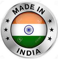AAHANA Giffard Systems India