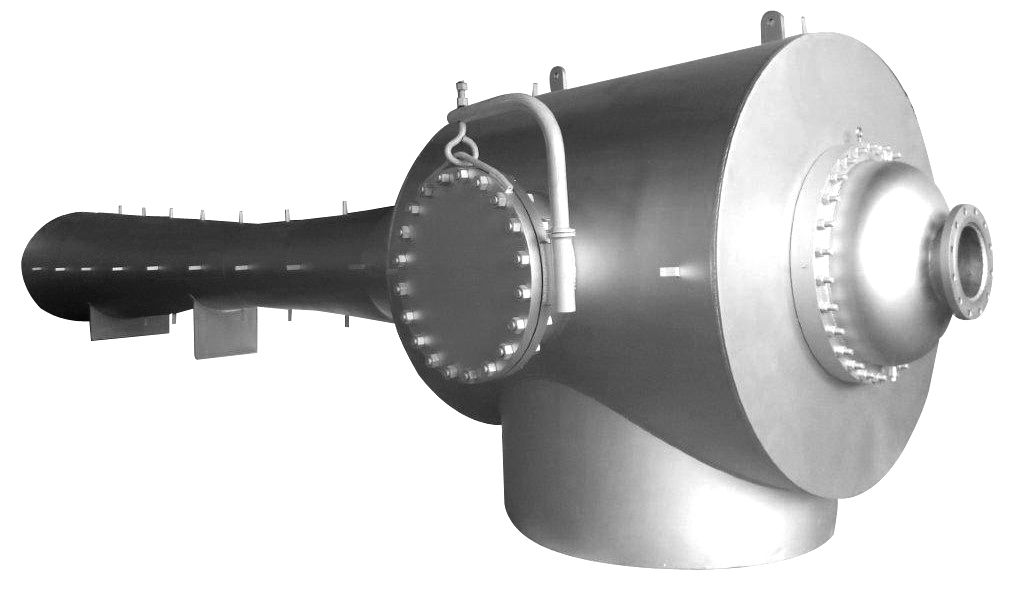 Thermo Compressors Manufacturer